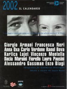 2002-calendario-aipd-614