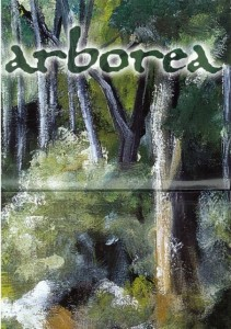 arborea-653