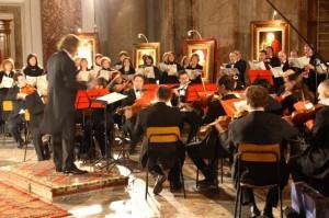 concerto-la-carezza-del-papa-basilica-di-santa-maria-degli-angeli-1109