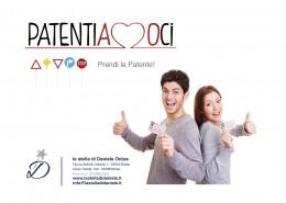 Patentiamoci