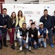 evento-patentiamoci-sala-umberto-roma-polizia-scuole