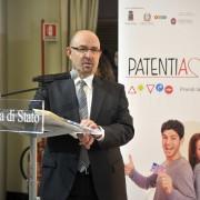 sgalla-conferenza-stampa-patentiamoci