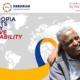 Love Disabilty   Ethiopia meets Italy